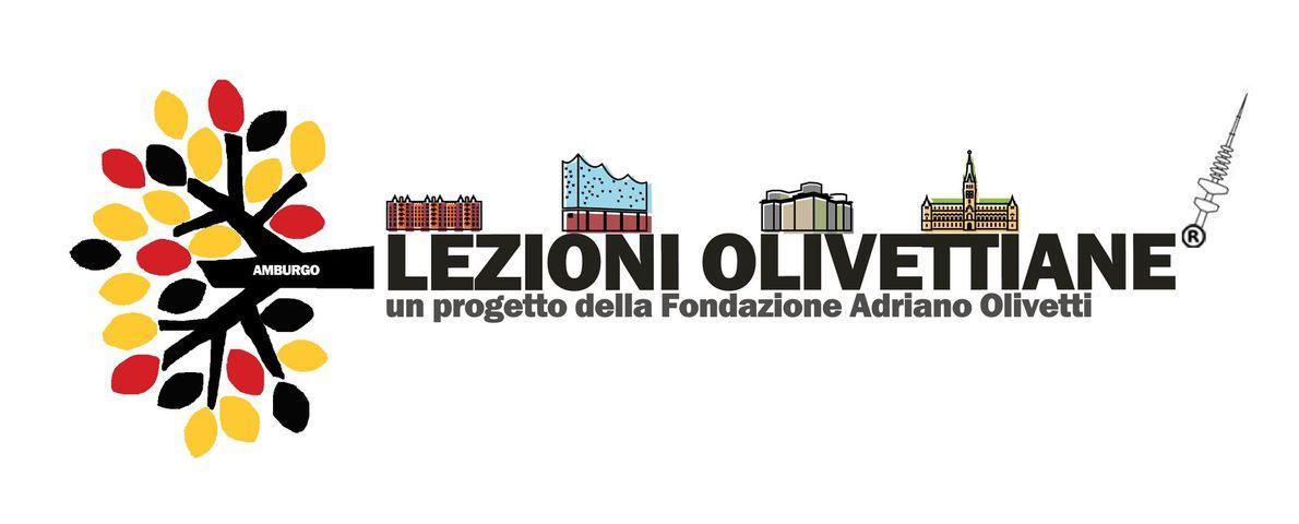 lezioni olivettiane