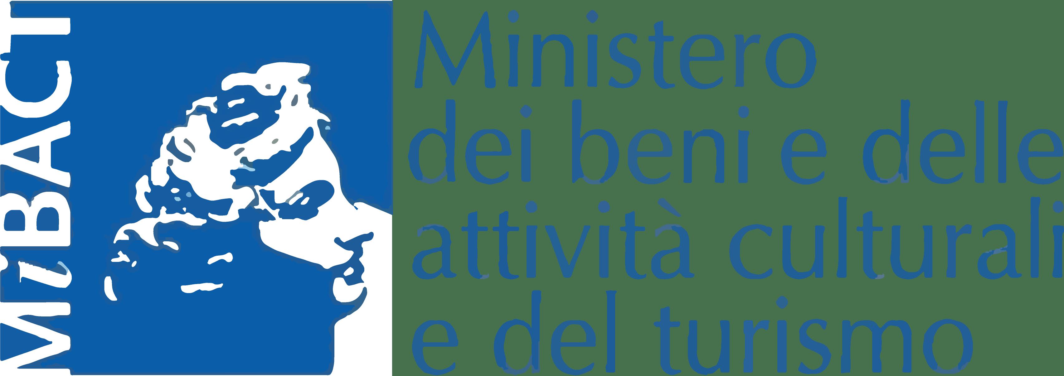 MIBACT - Fond. A. Olivetti