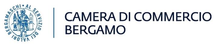 CCIAA big - Fond. A. Olivetti