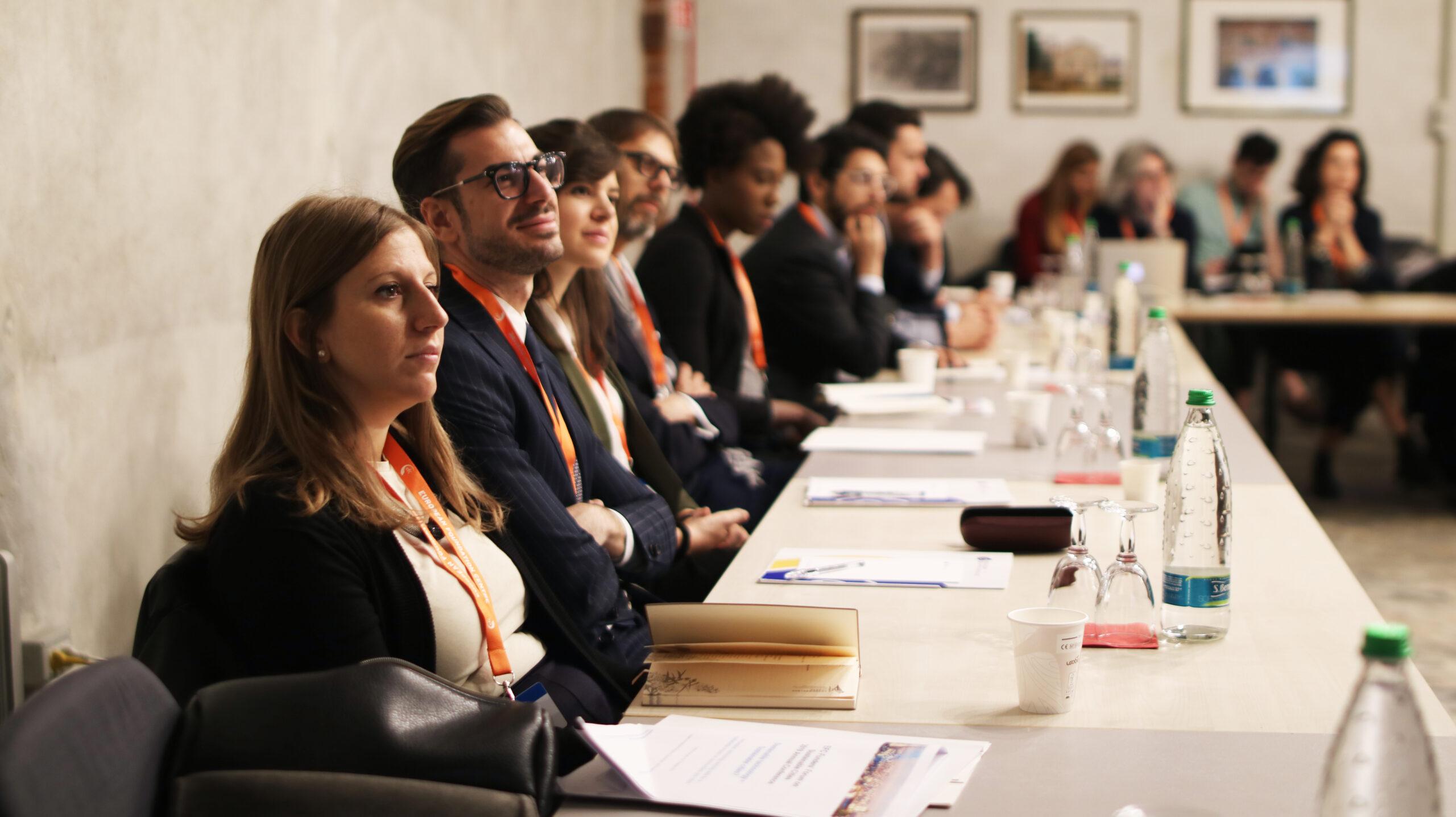 filantropia funders forum