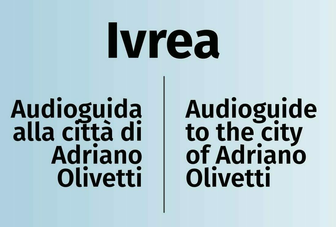 Ivrea