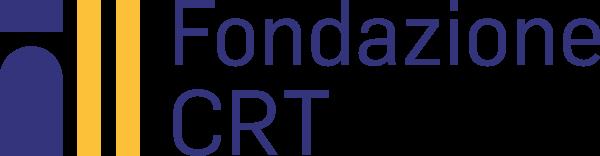 fcrt logo - Fond. A. Olivetti