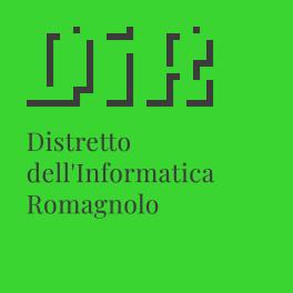 logo DIR 264 - Fond. A. Olivetti