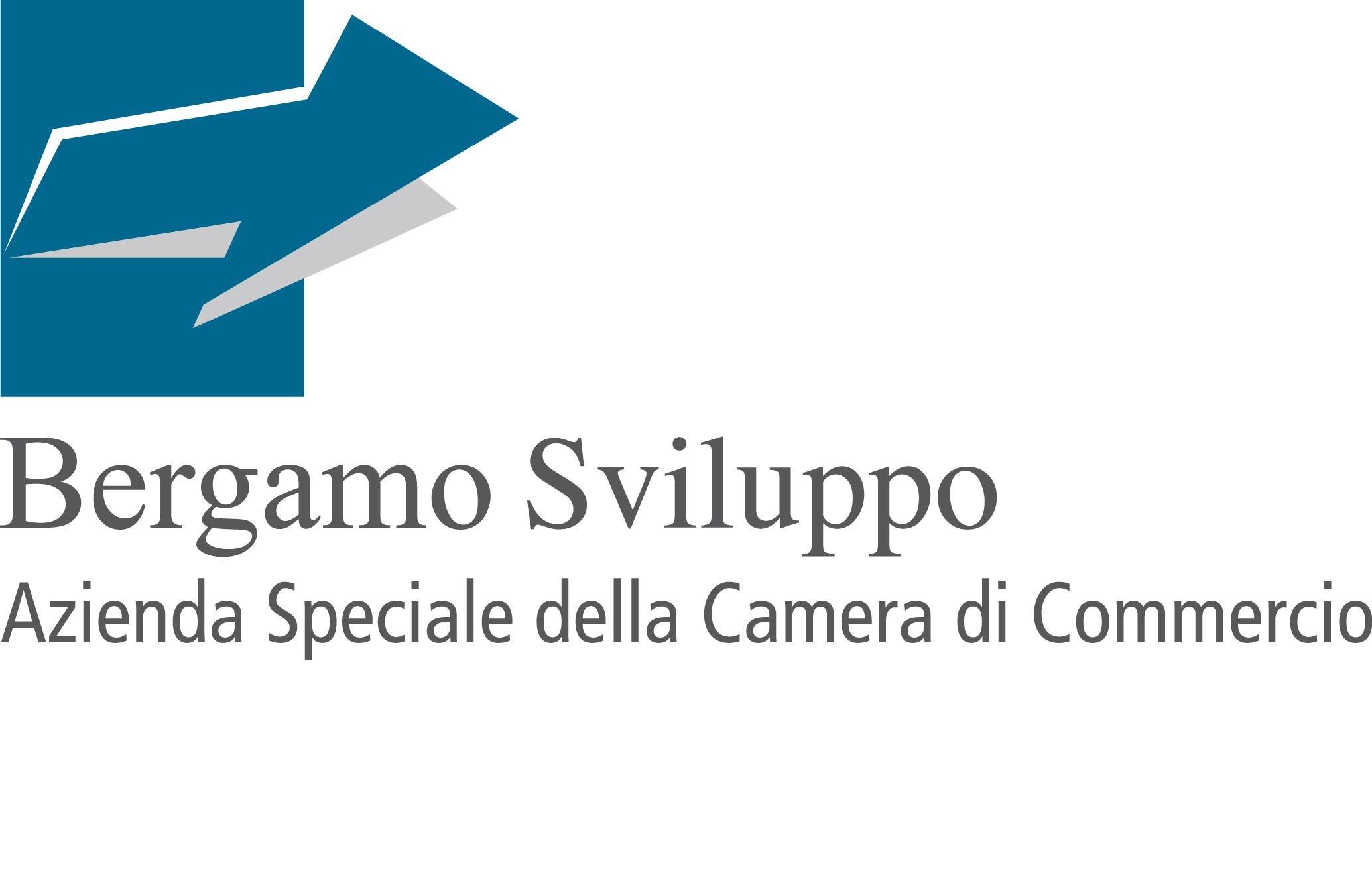 bergamo sviluppo 14519 - Fond. A. Olivetti