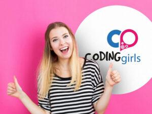 Coding girls 15 mila studentesse alla conquista del mondo del lavoro articleimage - Fond. A. Olivetti