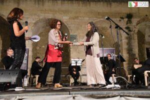 Premio Mondi Lucani